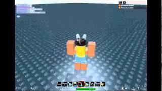 jjandsassy123456's ROBLOX video