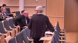 11.3.2019 9 § Sopimus Itä-Suomen päihdehuollon kuntayhtymän purkamisesta