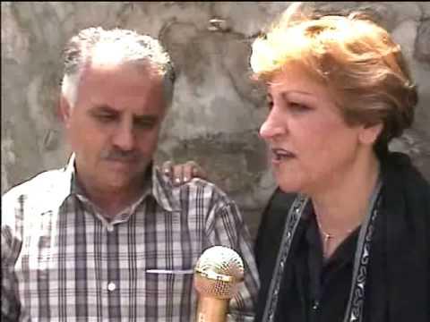 ASSYRIAN VILLAGE SALAMAS