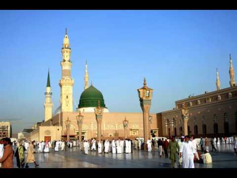 Qasida Burdah Shareef Full   قصيدة البردة للإمام البوصيري