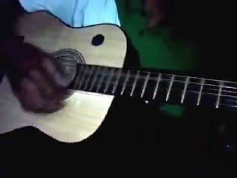 Aceh mas dani dusta by black band