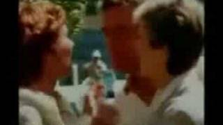 Flora Margarine for Men 1981