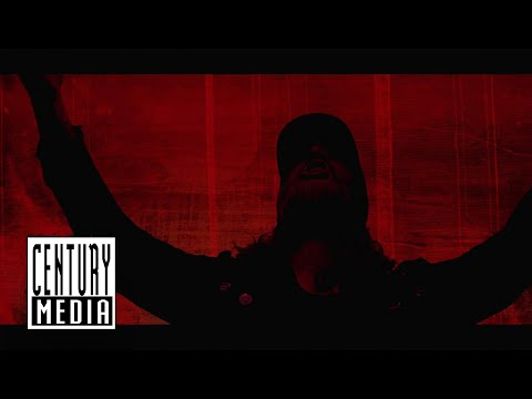 AT THE GATES - The Nightmare Of Being (OFFICIAL VIDEO)