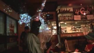 チーム天竺 ダンス:zulu、小椎尾 久美子、Toshiaki Pon Honda 音楽:Eg木...