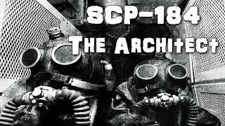 Play Astronaut / Architect