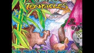 Ozric Tentacles - Etherclock