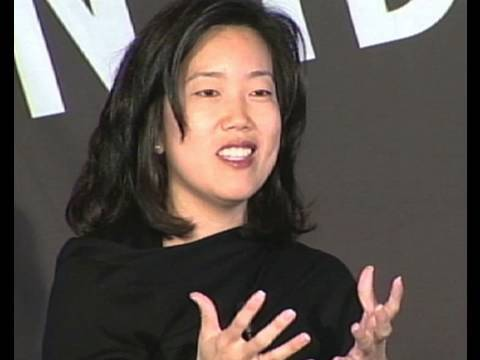 A Two-Tier Proposal for Teacher Pay - Michelle Rhee