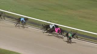 Albion-Park-15072018-Race-7