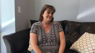 Heller Healthcare Patient Story