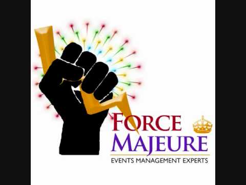 Force Majeure Events Management Experts Philippines