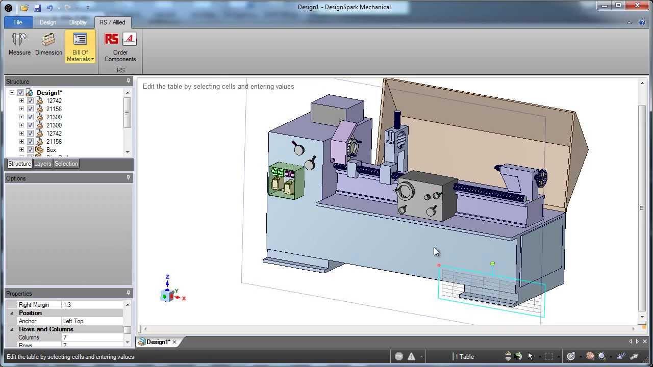 Engineering Design Software Free Download