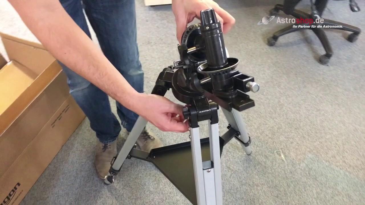 Celestron nexstar se teleskop amazon kamera