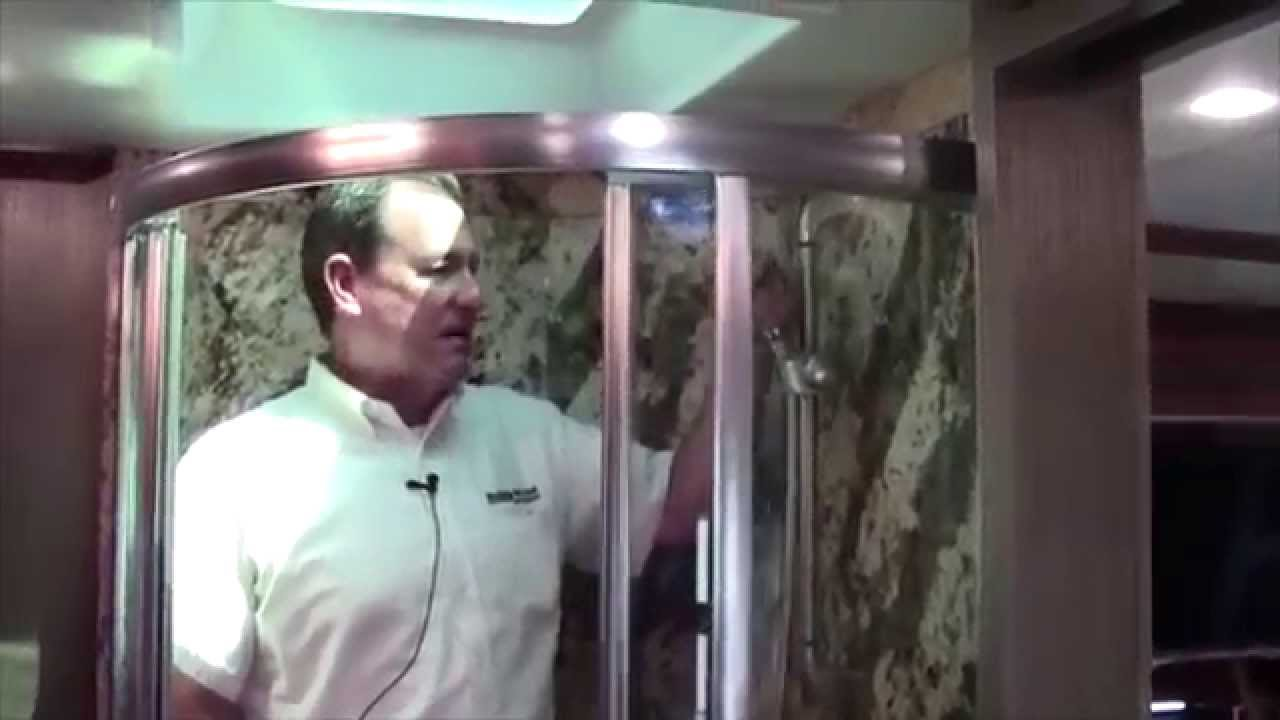 New 2015 Newmar Ventana 4037 Class A Diesel Motorhome RV - Holiday World of  Houston in Katy, Texas