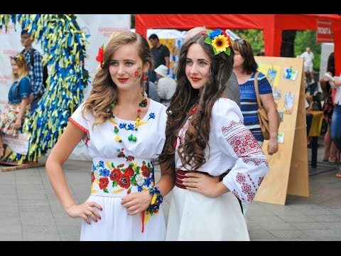 Image result for kiev amazing images from easter