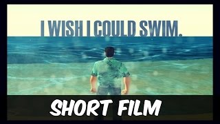 Grand Theft Auto Vice City Short Film - Tommy can swim!