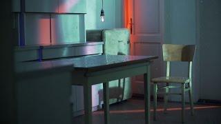JOFRE ft. EGO - 92101 prod. JÁN LEDNICKÝ |OFFICIAL VIDEO|