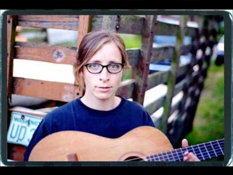 July Flame By Laura Veirs w/Lyrics