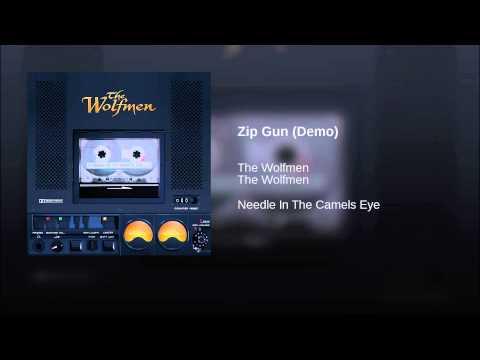 Zip Gun (Demo)