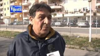 Baixar KLIZIŠTE DRUGI DAN - TV VIJESTI 08.03.2015.
