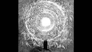 Rejcha/Reicha - Requiem - Introitus/Kyrie (1/6)