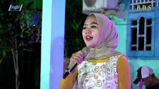 AjP Multimedia - Fitri Felani - Pernahkah (cover) BDS Music
