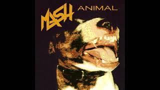 Mash - Animal [Full Album]