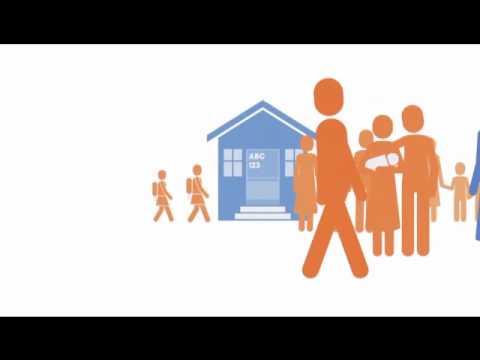 Dia Mundial de População 2010