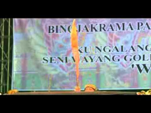 wayang golek apep hudaya - somantri ngenger 01.mp4