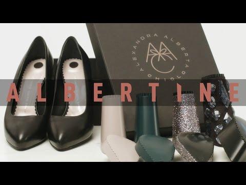 albertine---tutorial-english