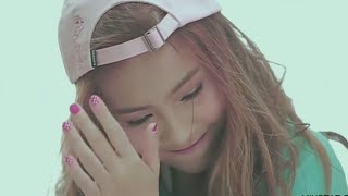 Ye Ladki Pagal Hai   DJ Remix   College Crush Love Story   Chinese Mix DJ song   Bamb Records