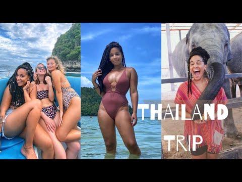 epic-thailand-trip-|-11-days-of-heaven