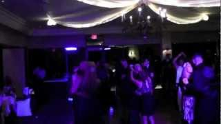 Unique Wedding Party Event Lancaster Ca Dj DudleyX 661 9743292