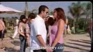 محمد صيام قابلت حبيبتك