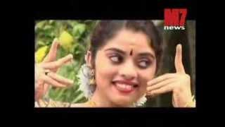 Sree Padmanabha  devotional Songs... Anatha pureshwara... Madhu Balakrishnan