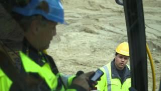 Sikkerhet i hverdagen (promo)