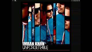 Imran Khan - Amplifier (Official Audio)