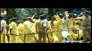 Athma Full Movie-Part 5