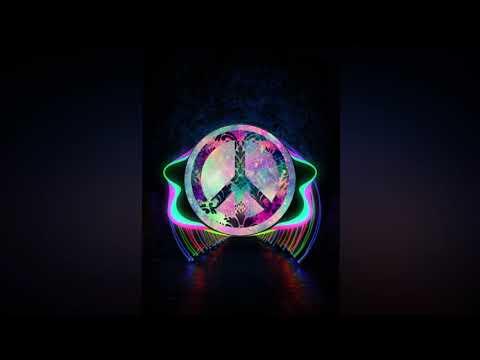 Austro  - Silva - Infinito Particular Bhaskar Remix