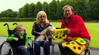NEW Mr Tumble Something Special  We