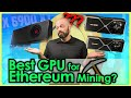 - Best GPU To Use For Mining 2020/2021🔥