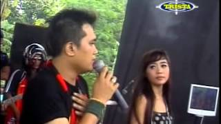 Kubota Live in sukoharjo Delima abang pulang Mp3