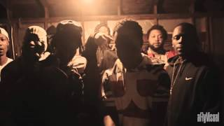 "D.BO ""DRILL TIME"" G-MIX shot by @flyty773 