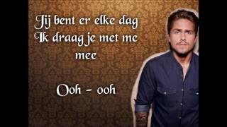 André Hazes - Steeds weer + Songtekst