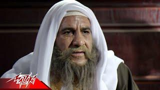 Tarek El Sheikh - Aamel Mekhawy | طارق الشيخ - عامل مخاوى