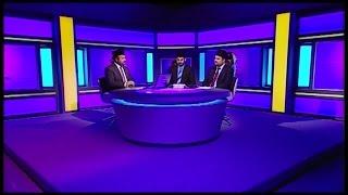 Intikhab-e-Sukhan Special - 24 December 2016 (Urdu)
