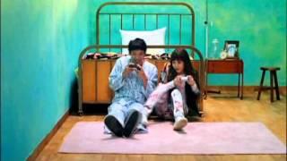 [Vietsub] You And I - Park Bom
