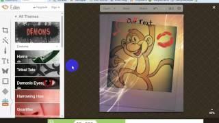 Сервисы, чтобы создать картинку онлайн(http://alex-bestbusiness.com В данном видео я рассказываю о сервисах, которые помогают создавать картинки, фотографии,..., 2013-11-08T18:39:23.000Z)
