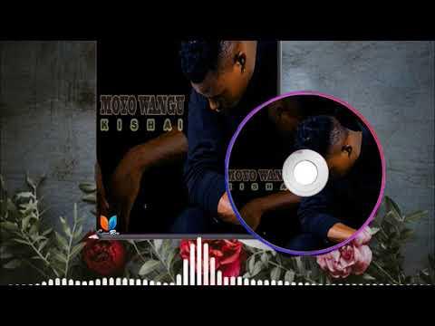 kishai-moyo-wangu-official-audio