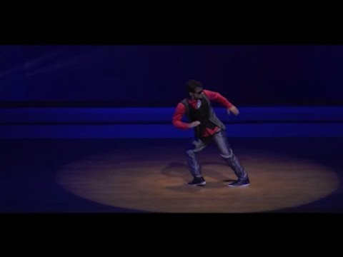 International Dance Day Special | Harihar Dash