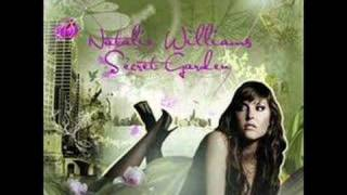 Watch Natalie Williams Dance For Me video